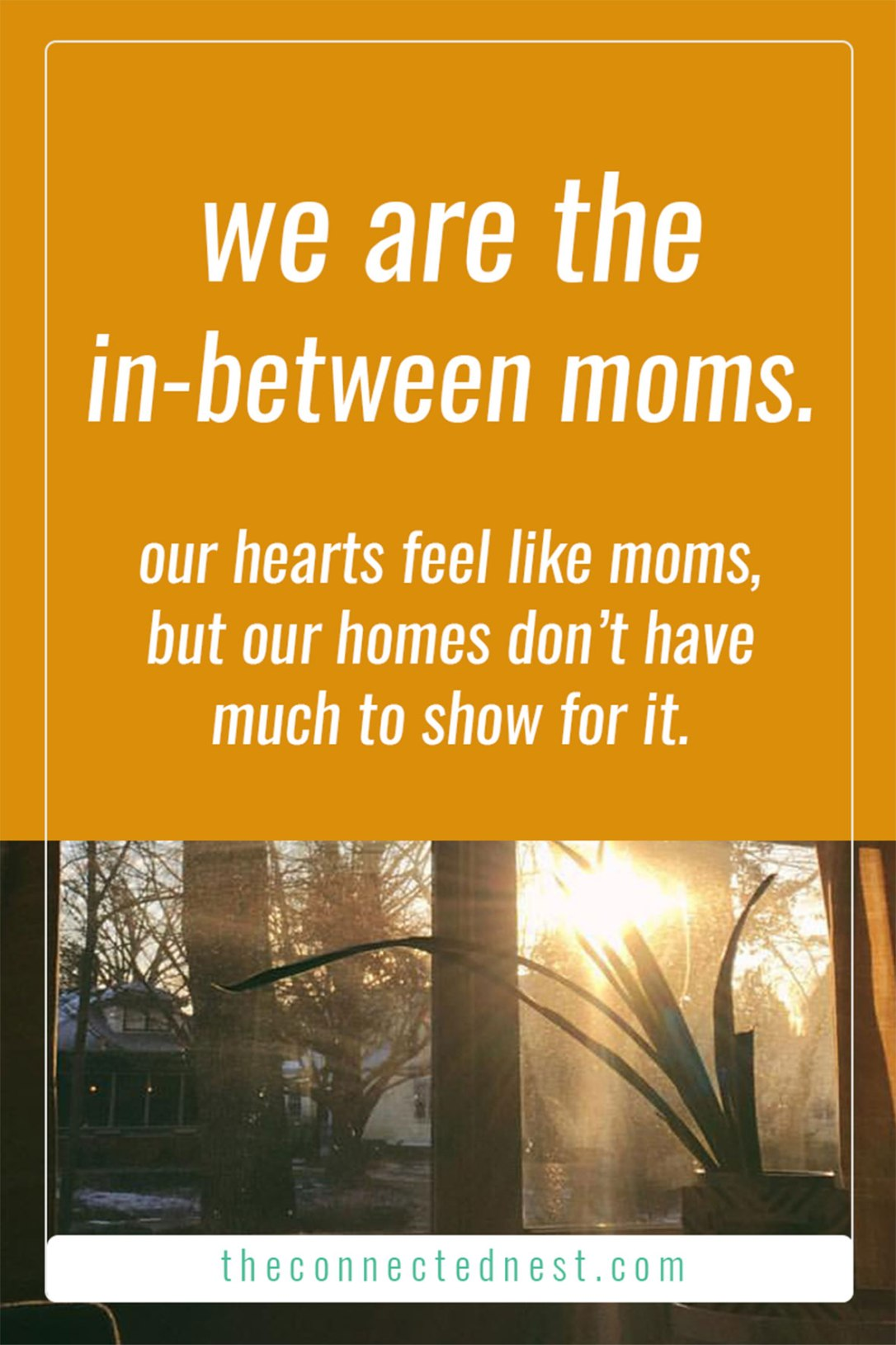 in-between-moms_resize