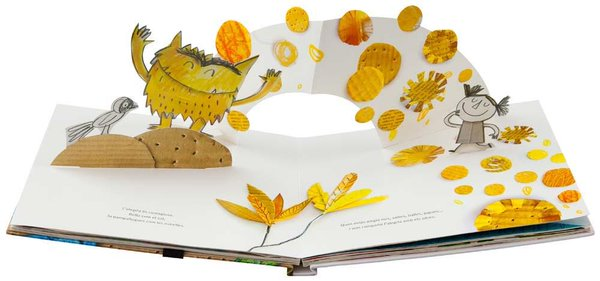 The-Color-Monster-A-Pop-Up-Book-of-Feelings